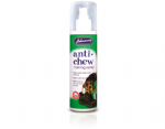 Anti-Chew Repellent Spray - 150ml